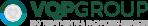 vqp-logo