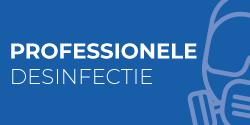 professionele-desinfectie